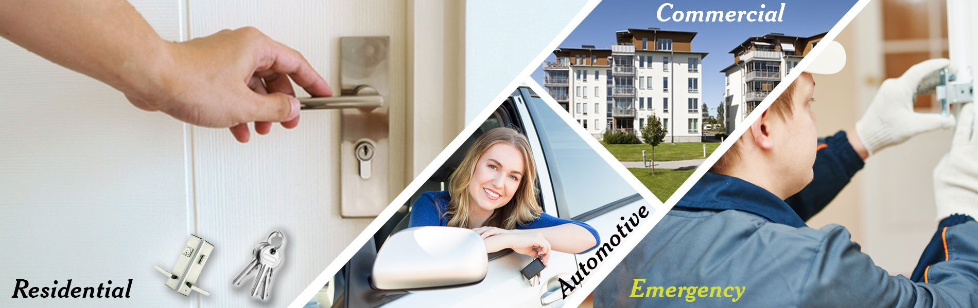 Safe Key Locksmith Service Claremont, CA 909-329-2172